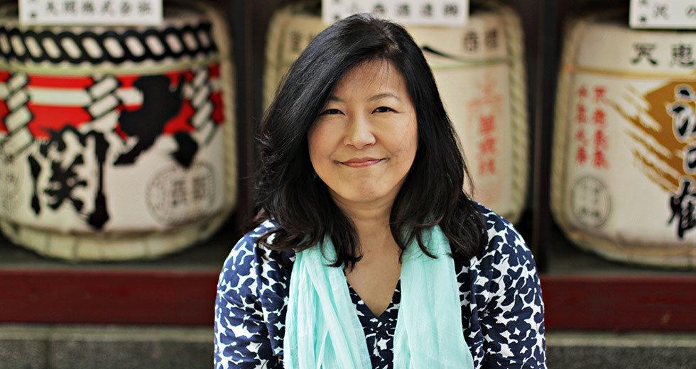Yoko Shimomura Yoko Shimomura to appear in 4star Primal Orchestra music