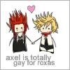 r3troRoxel's Photo