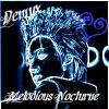 Demyx_MelodiousNocturne