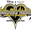 kh25 intro about recoded