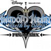 kh25_intro_about_bbs