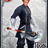 Aeleus R+ Power
