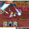 KHx update Pic 7