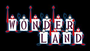 wonderl.png