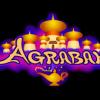 agrabah1