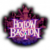 hollowbast