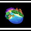 desntiny island
