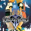 Amano KingdomHearts II V1 TP