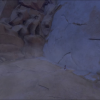 vlcsnap 2015 06 17 06h14m46s923