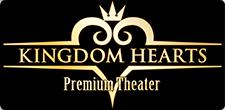 logo Kh 02