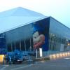 D23 Expo Japan Venue 1