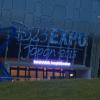 D23 Expo Japan Venue 2