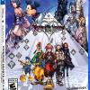KH2.8 3D PS4 Final
