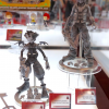 sora And riku playarts Kai prototypes