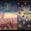 KHUX NA poster PAX