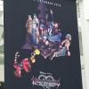 better kh2.8 banner