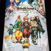 KH2.8 banner