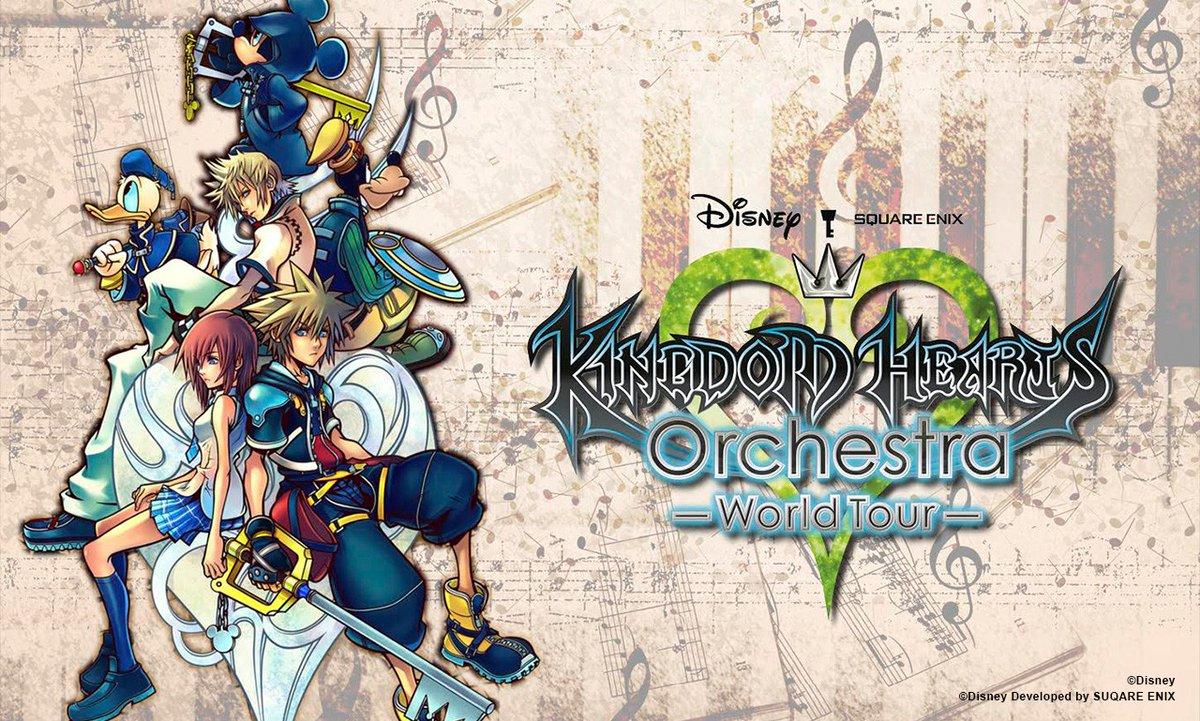 KH orchestra New