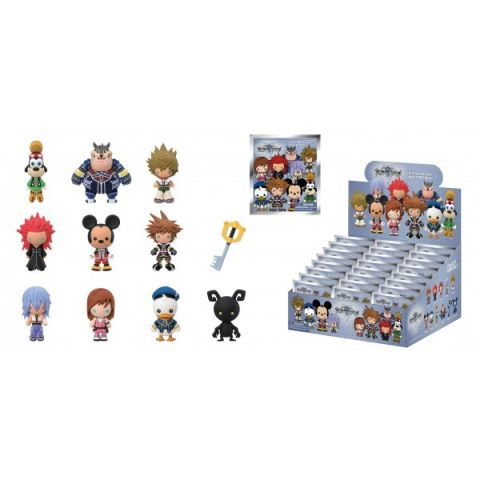 80140 kingdomhearts group