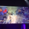KH3 Magic Screenshot 1