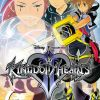 9780316382724 manga kingdom hearts II volume 4 primary