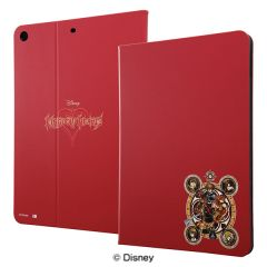 KH iPad Cases 3