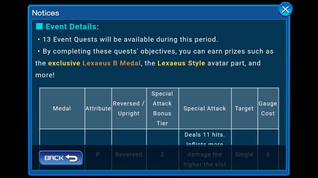 Lexaeus XIII 3
