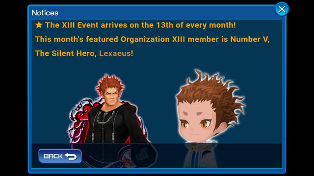Lexaeus XIII 2