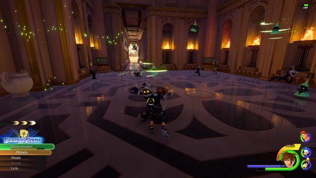 KH3_E3_Trailer_h264 100.jpg