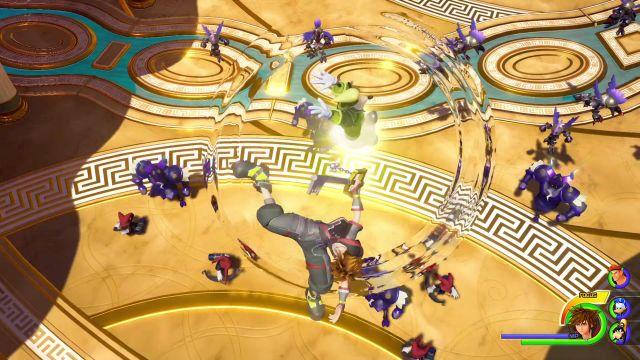 KH3_E3_Trailer_h264 049.jpg