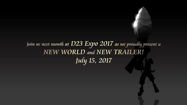KH3 E3 Trailer h264 146