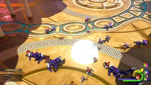 KH3_E3_Trailer_h264 050.jpg