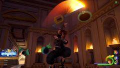 KH3_E3_Trailer_h264 095.jpg