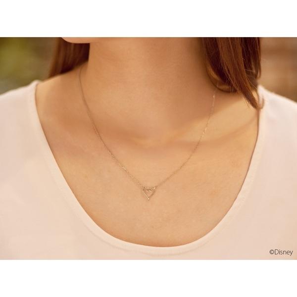 Kingdom Hearts necklace 6