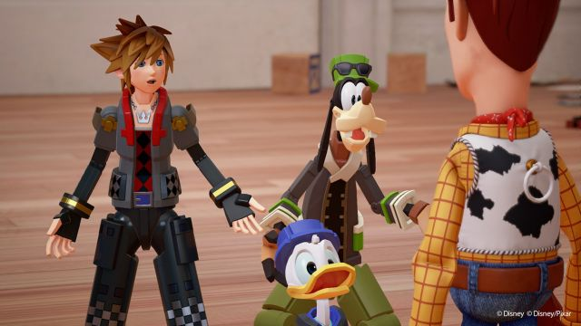 Toy Story Trailer Screens (2)