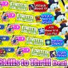 Skills2Thrill Banner
