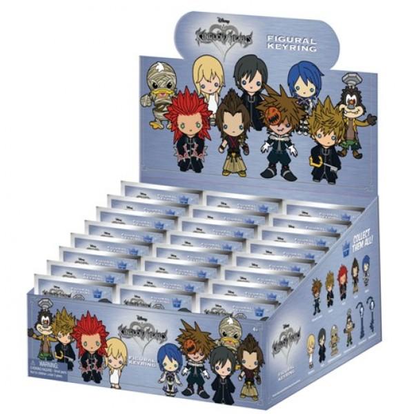 24 Piece Case Pack