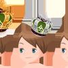 Leo Crowns