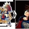 Sora Art EX