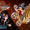 Halloween Costume Contest CP