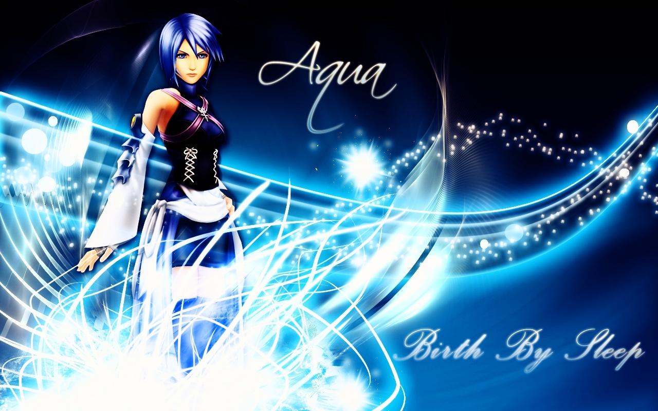 Aqua kingdom hearts birth by sleep 9336569 1280 800 wallpapers aqua kingdom hearts birth by sleep 9336569 1280 800 voltagebd Choice Image
