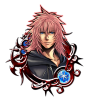 Marluxia EX