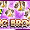 VIP Broom 1113