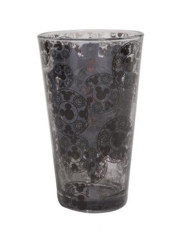 Kingdom Hearts pint glass 2