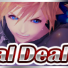 roxas Dw Ex deal