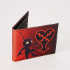 Kingdom Hearts Bifold wallet 1