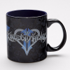 Kingdom Hearts 20 Oz. Coffee Mug 1