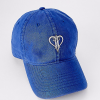 Kingdom Hearts Dad hat 1