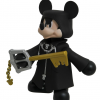 Kingdom Hearts Vinimates Series 2 2