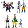 Kingdom Hearts Select Series 2 1